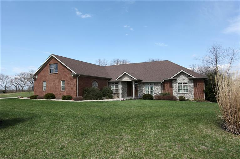 205 Victoria Way Georgetown, KY 40324