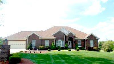 520%20Country%20Ln,%20Frankfort,%20KY%2040601