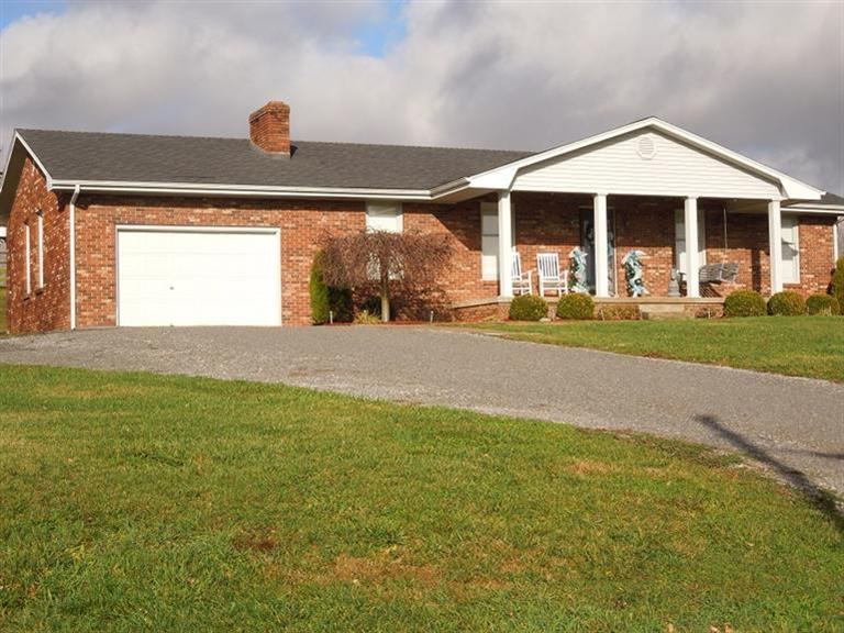 3475 Hinkston Pike, Mt Sterling, KY 40353