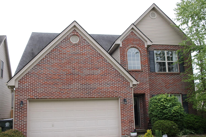 764 Woodhaven Drive, Lexington, KY 40514