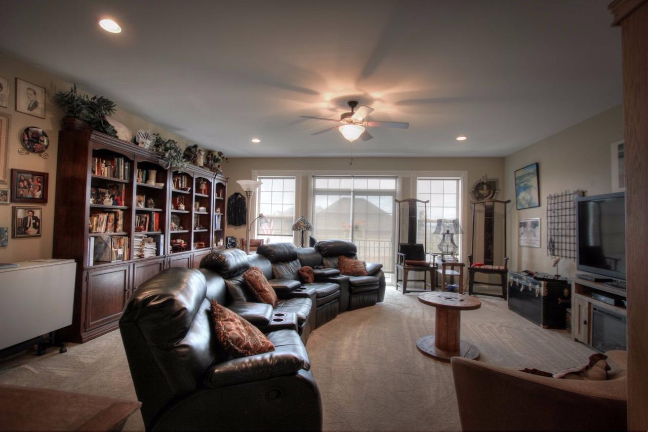 Lexington Real Estate Summerfield