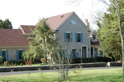 4329-4335%20Delaney%20Ferry%20Rd%20Versailles,%20KY%2040383