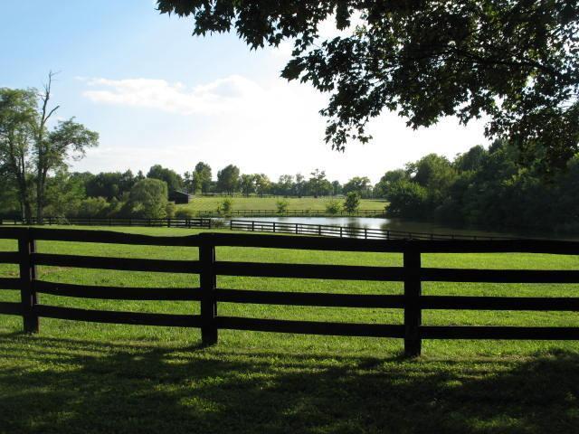 Property for sale at 1830%20Jacks%20Creek%20Lexington,%20KY%2040515