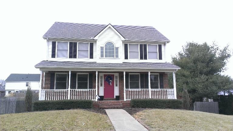 516%20Sampson%20Frankfort,%20KY%2040601 Home For Sale
