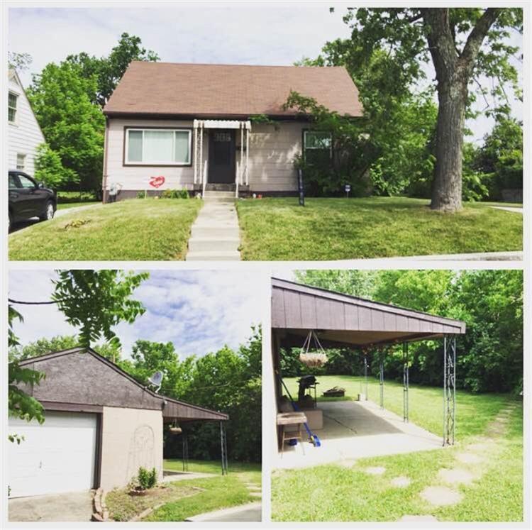 849%20Carneal%20Rd%20Lexington,%20KY%2040505 Home For Sale