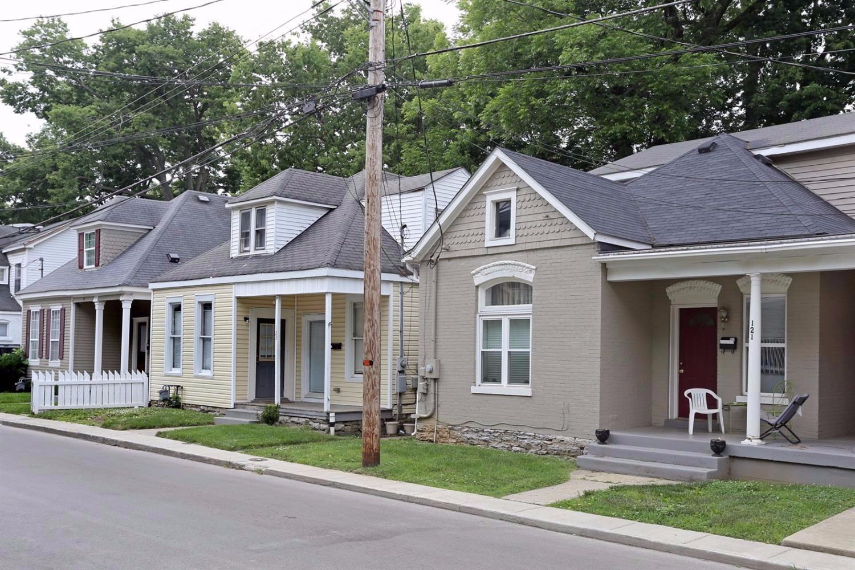 105 Hagerman Court, Lexington, KY 40508