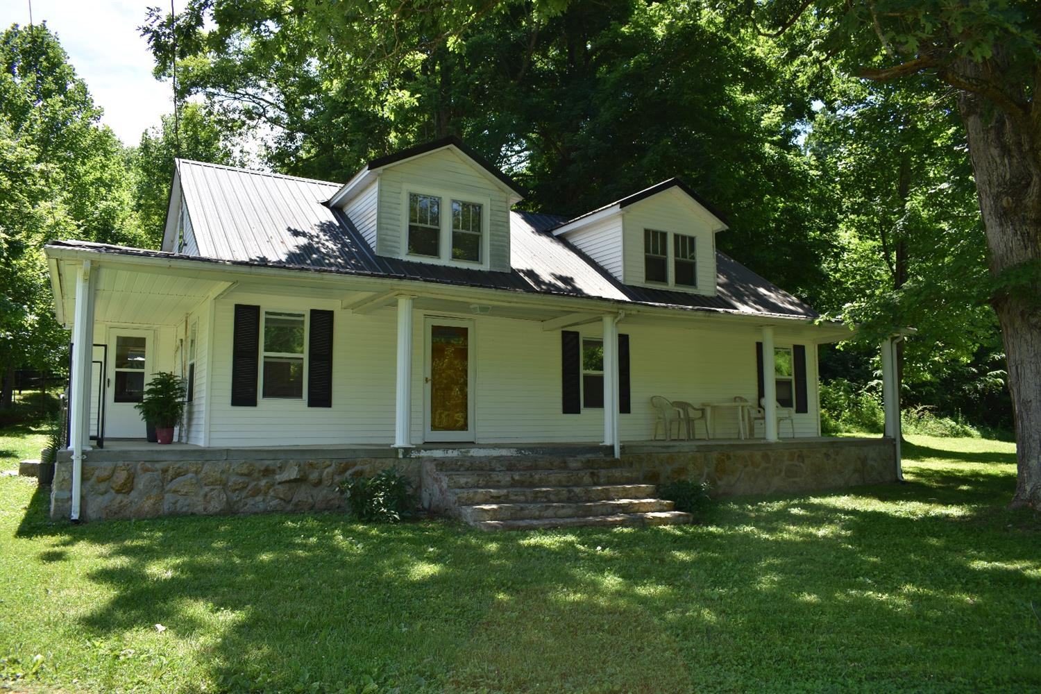 Look%20at%20this%20Beautiful%20secluded%20home%20that%20sits%20on%2057%20Acres%20just%20minutes%20from%20Danville!!%20This%20scenic%20property%20features%20a%20well%20kept%20farm%20house%20as%20well%20as%20a%20large%20barn%20with%20stalls%20for%20your%20animals.%20The%20land%20offers%20a%20variety%20of%20woods%20and%20pasture%20areas.%20Several%20large%20fenced%20paddocks%20with%20run%20in%20sheds,%20a%20natural%20spring%20in%20spring%20house,%20small%20green%20house%20structure%20and%20a%20creek%20that%20runs%20across%20the%20front%20of%20the%20property.%20Take%20a%20hike%20or%20your%20ATV%20up%20the%20trail%20to%20the%20top%20of%20the%20knob%20and%20see%20a%20large%20field%20currently%20being%20used%20for%20hay.%20Its%20a%20beautiful%20open%20field%20on%20the%20top%20with%20wonderful%20views.%20Would%20be%20a%20great%20recreation%20site...the%20possibilities%20are%20endless.