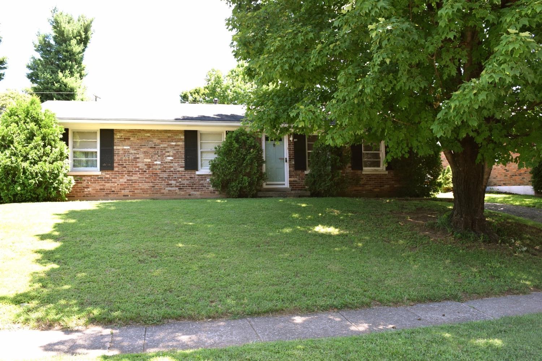 305 Stoneybrook Drive, Lexington, KY 40517