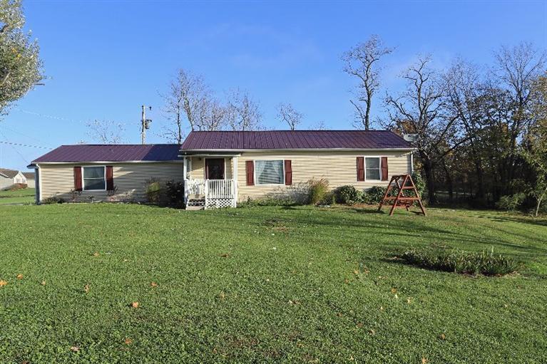 2055 E Kentucky Highway 1842 Cynthiana, KY 41031