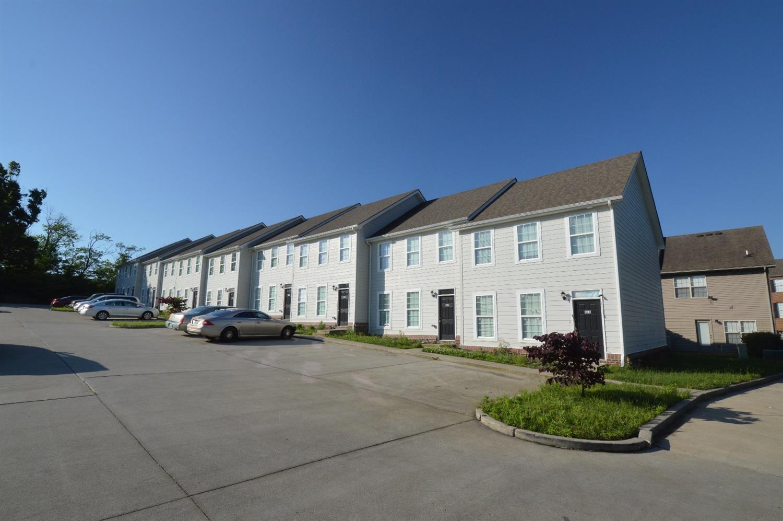 1161 Jonestown Lane, Lexington, KY 40517