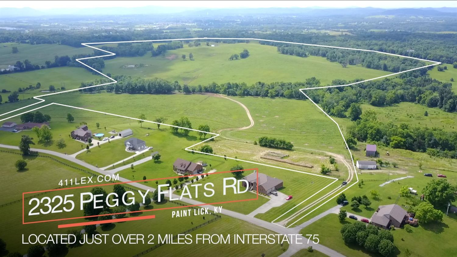 This%20farm%20is%20located%20just%20over%202%20miles%20from%20interstate%2075%20and%20has%20lots%20to%20offer.%20To%20start%20it%20is%20fully%20contained%20by%20a%20combination%20of%20woven%20cattle%20fence%20and%204%20strand%20barb-wire.%20Of%20the%20180.36%20acres%20approximately%2085%%20is%20cleared%20for%20pasture%20with%20the%20other%2015%%20being%20heavily%20wooded.%20This%20farm%20also%20offers%203%20ponds%20that%20never%20go%20dry%20and%20two%20automatic%20waterers.%20This%20gently%20rolling%20farm%20is%20easily%20accessible%20and%20can%20be%20driven%20in%20its%20entirety.%20Call%20us%20today%20to%20set%20up%20your%20private%20showing%20and%20to%20get%20a%20copy%20of%20the%20soil%20map!