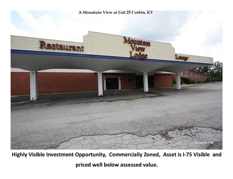 Coldwell Banker McMahan Lexington Kentucky