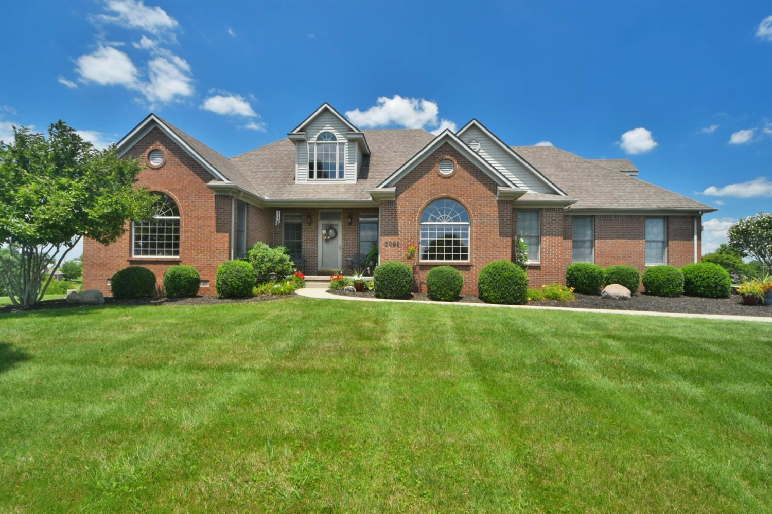 The%20Meadows Subdivision Richmond KY