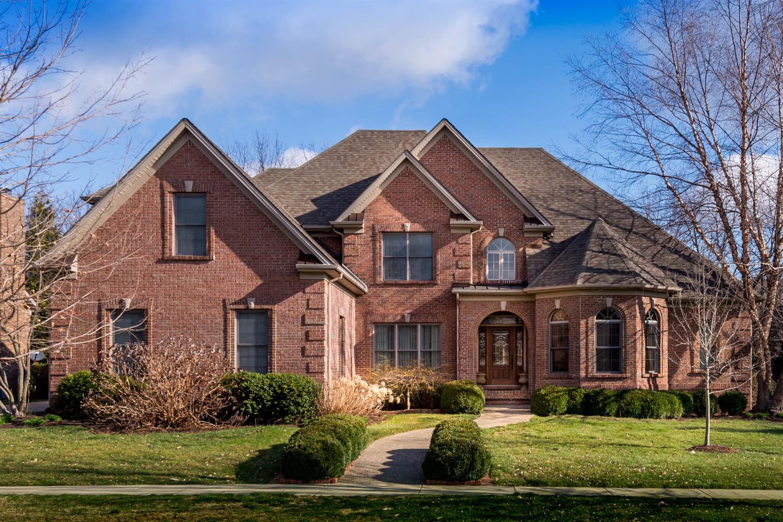 1309 Cordele, Lexington, KY 40513