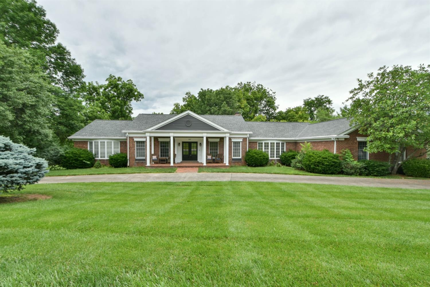 Two%20Creeks Subdivision Frankfort KY