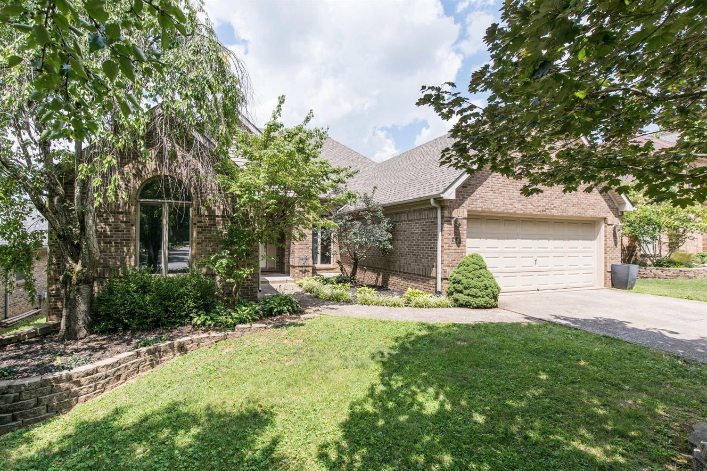1045 Autumn Ridge Drive, Lexington, KY 40509
