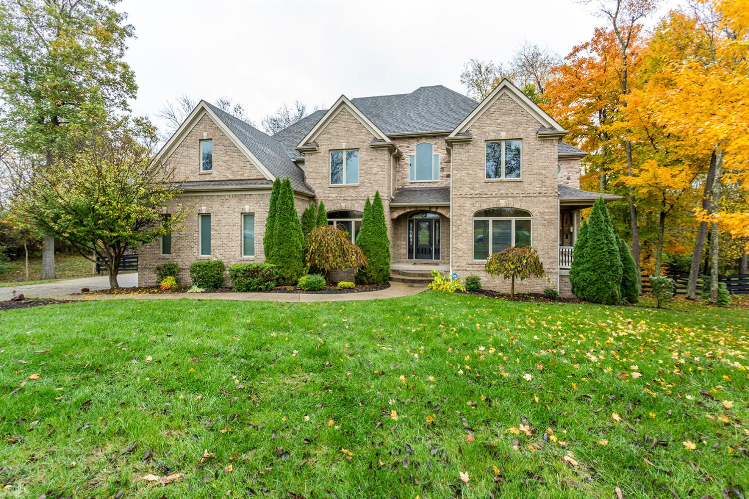 206%20Deerfield%20Cir%20Nicholasville,%20KY%2040356Barkley%20Woods