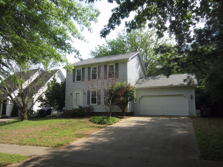 1700 Farmview, Lexington, KY 40515