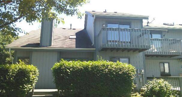 110 Cherrybrook Circle, Nicholasville, KY 40356