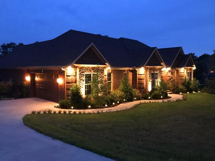 Homes For Sale in 2049 Powhatan Trl, Richmond, KY 40475 Subdivision