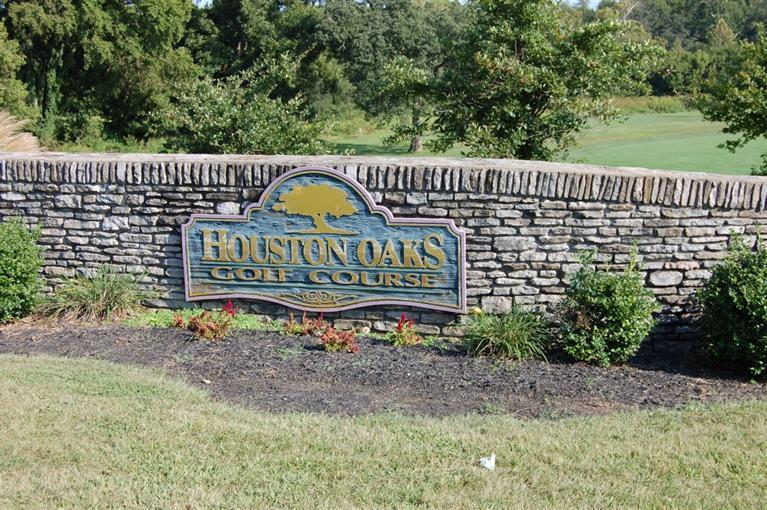 Houston+Oaks  Subdivision