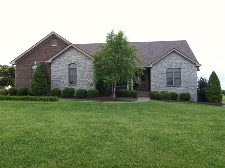 6511%20Perryville%20Rd%20Danville,%20KY%2040422