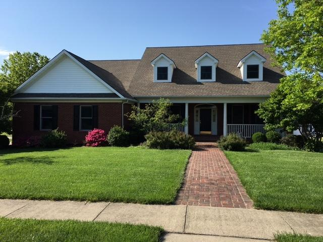 125%20Waterford%20Cir,%20Frankfort,%20KY%2040601