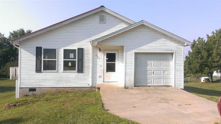251%20Hollyberry%20Dr%20Frankfort,%20KY%2040601