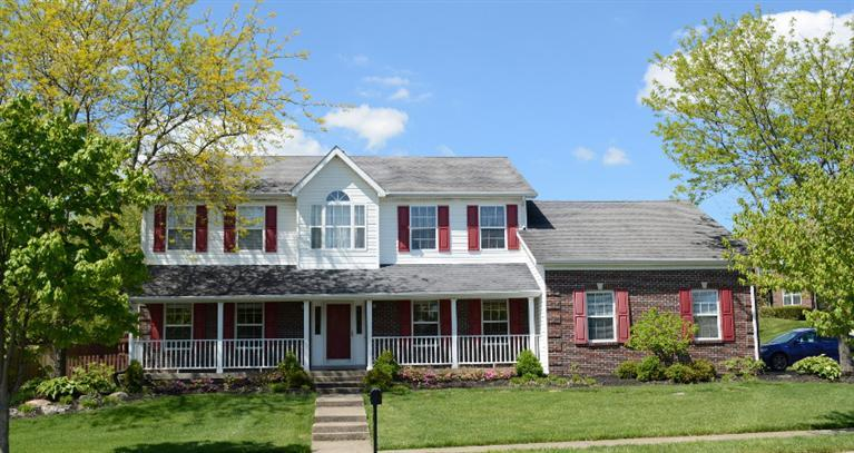 4193%20Clearwater%20Way%20Lexington,%20KY%2040515