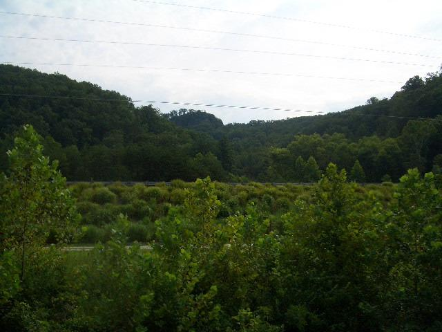 Property for sale at 2266%20Manning%20Rd,%20Stanton,%20KY%2040380