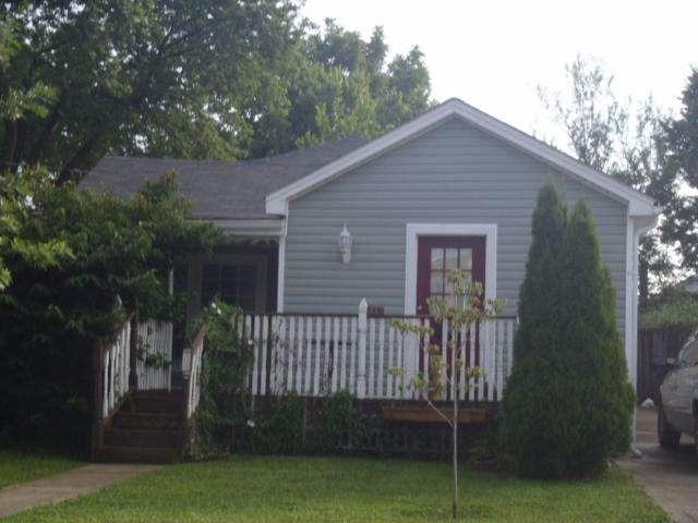 925 Dayton, Lexington, KY 40505