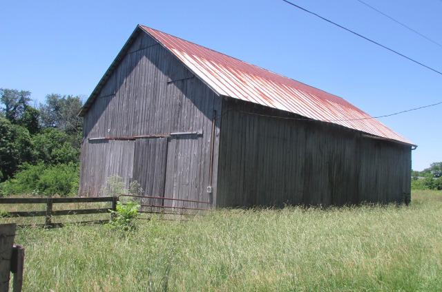 Great%20opportunity%20for%20a%20small%20farm,%20right%20off%20the%20by%20pass.%20%20This%20farm%20has%20a%20large%20barn%20and%20a%20great%20level%20building%20spot.%20%20The%20farm%20has%20city%20water%20and%20electricity%20to%20the%20barn.%20%20There%20is%20a%20running%20stream%20through%20the%20farm%20and%20it%20is%20gently%20rolling.%20%20Perfect%20for%20horses%20or%20cattle.