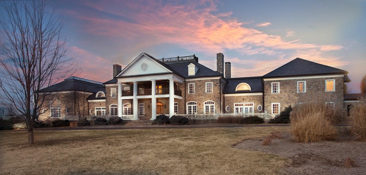 Kentucky Farm land For Sale