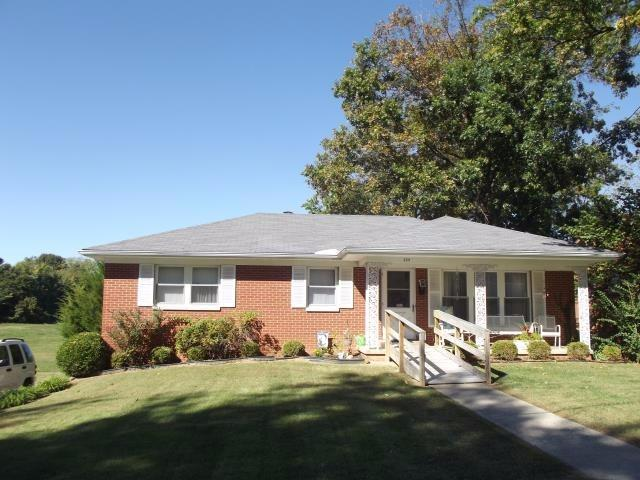 This%20brick%20home%20has%20been%20in%20the%20same%20family%20for%20approx.%2057%20years.%20%20Very%20well%20maintained%20home%20that%20consist%20of%20Living%20room,%20Eat%20in%20Kitchen,%203%20Bedrooms%20and%201%20Bath%20on%20the%20main%20level%20with%20a%20nice%20large%20Deck.%20The%20walk%20out%20basement%20consist%20of%20Den,%20Large%20Utility%20Room%20and%201%20Car%20Garage
