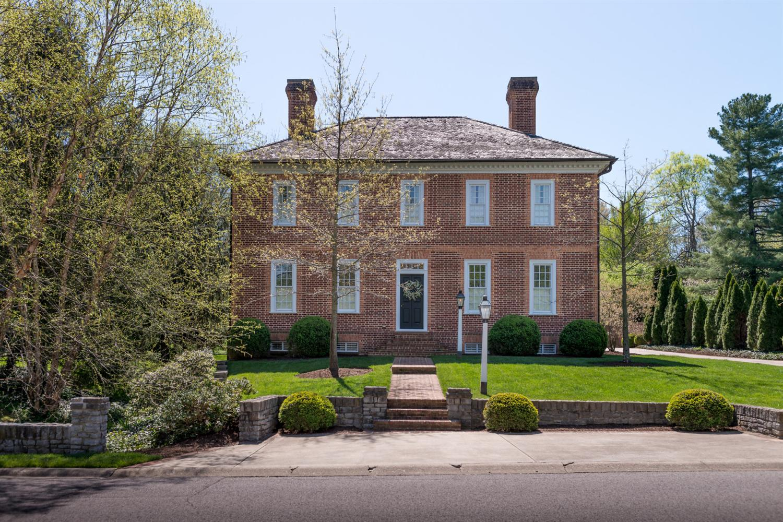 1784 Eastwood Drive, Lexington, KY 40502