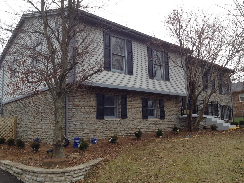 4504 Marwood Drive, Lexington, KY 40515