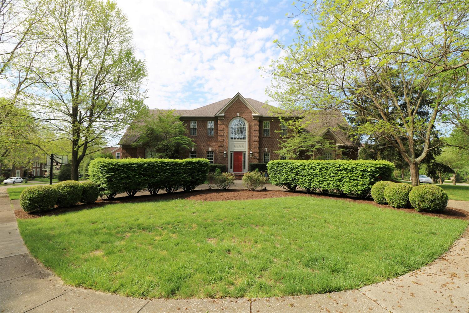 2308 Old Hickory Lane, Lexington, KY 40515