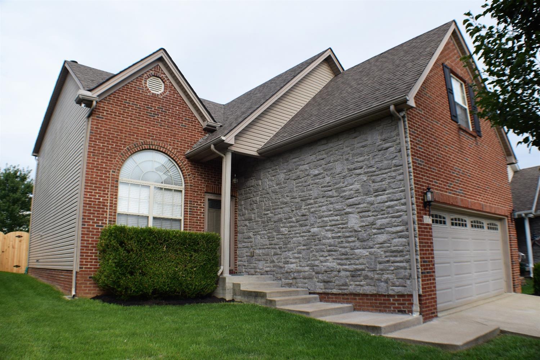 1117 Brick House Ln, Lexington, KY 40509