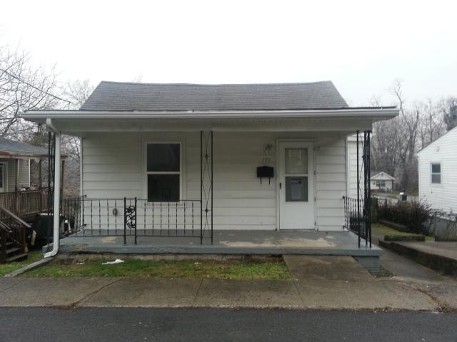 733 Williams St Paris, KY 40361