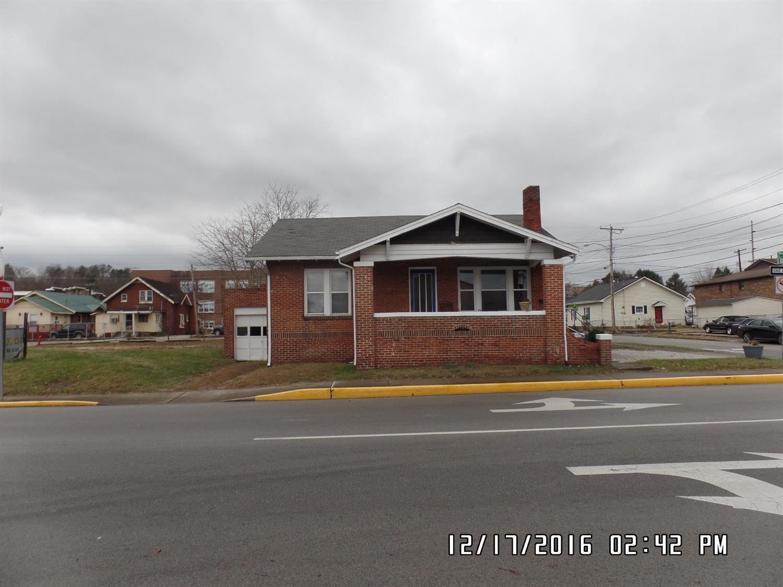 700 S Main St, Corbin, KY 40701