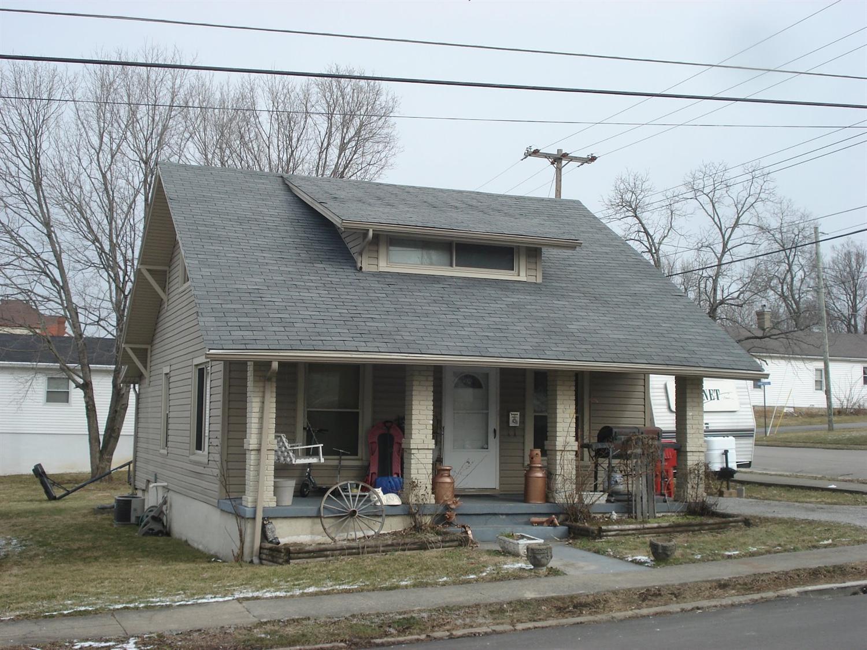 450 E Pleasant St, Cynthiana, KY 41031