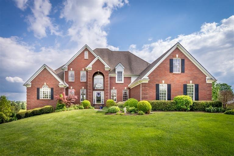 485 Combs Ferry Rd Winchester, KY 40391