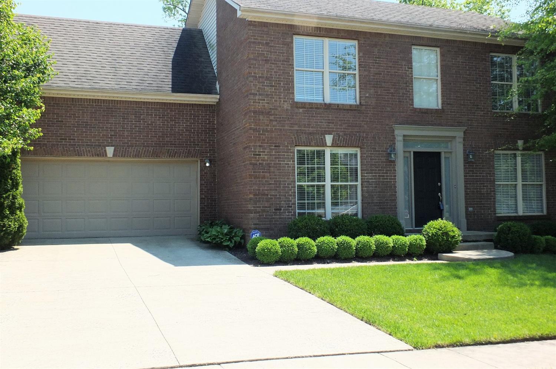 680 Rolling Creek Lane, Lexington, KY 40515
