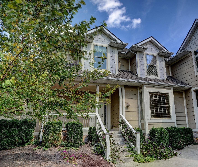 Home For Sale at 6801 Leeann Ln, Lexington, KY 40515