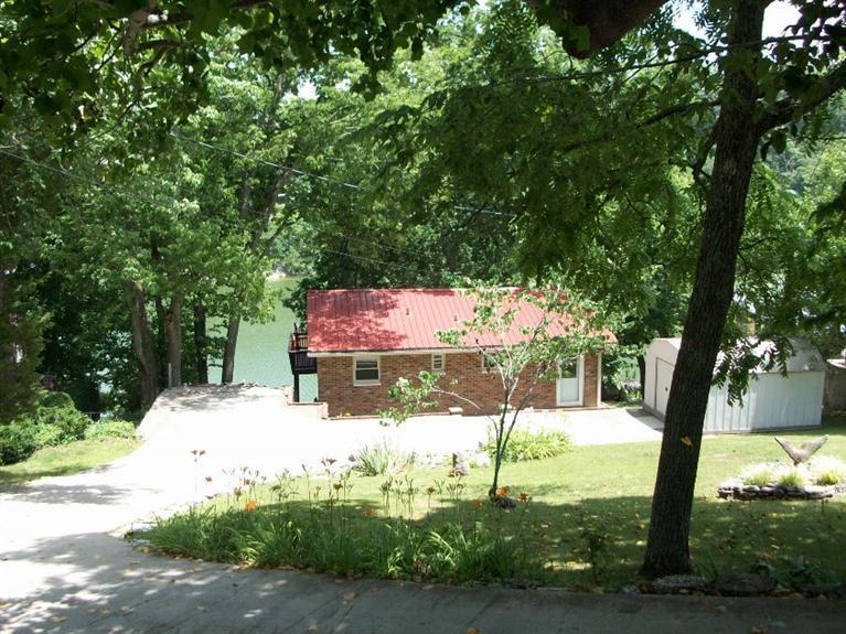 Herrington Lake 896%20Normans%20Camp%20Harrodsburg,%20KY%2040330