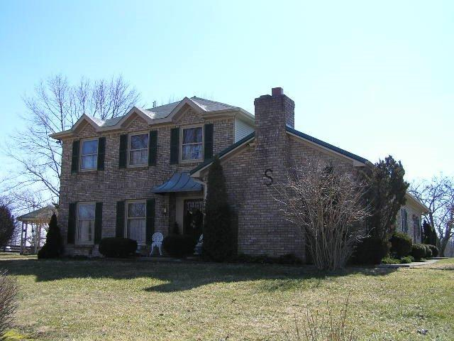 4565 Ecton Rd Winchester, KY 40391