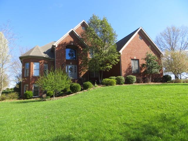 300%20Stonehedge%20Dr,%20Frankfort,%20KY%2040601