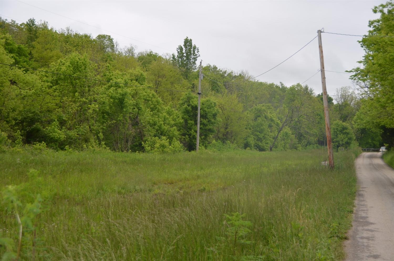 1000 Kendall Branch Rd, Cynthiana, KY 41031