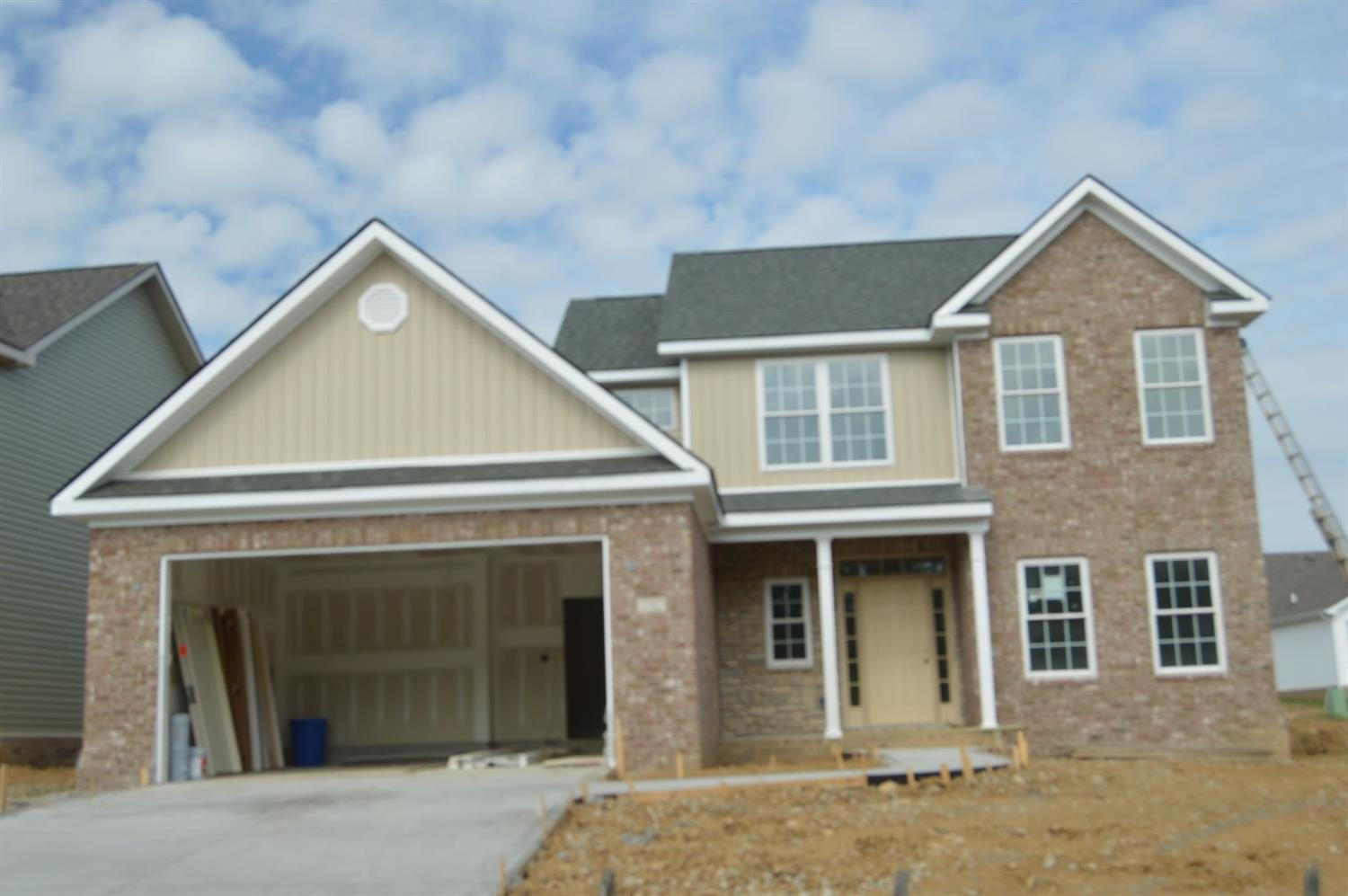 The%20Home%20Place Subdivision Lexington KY