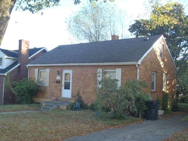 669%20E%20Loudon%20Ave%20Lexington,%20KY%2040505 Home For Sale
